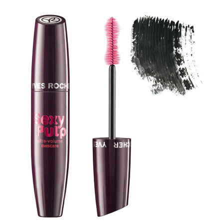 Best mascara ever! And some online offer…