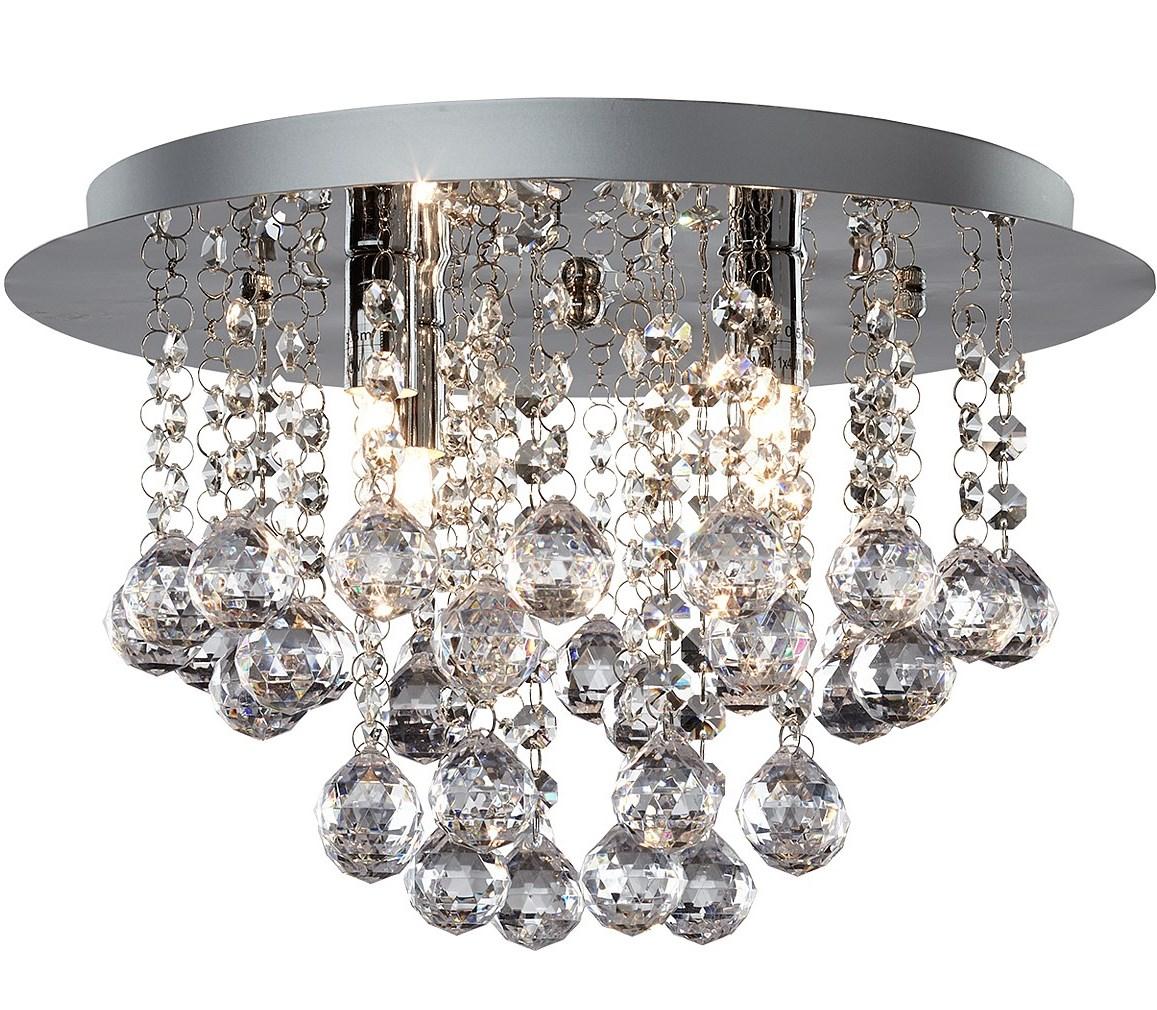 lamp_gustaf-plafondi_cosmos_35_cm-1653179_malli.jpg
