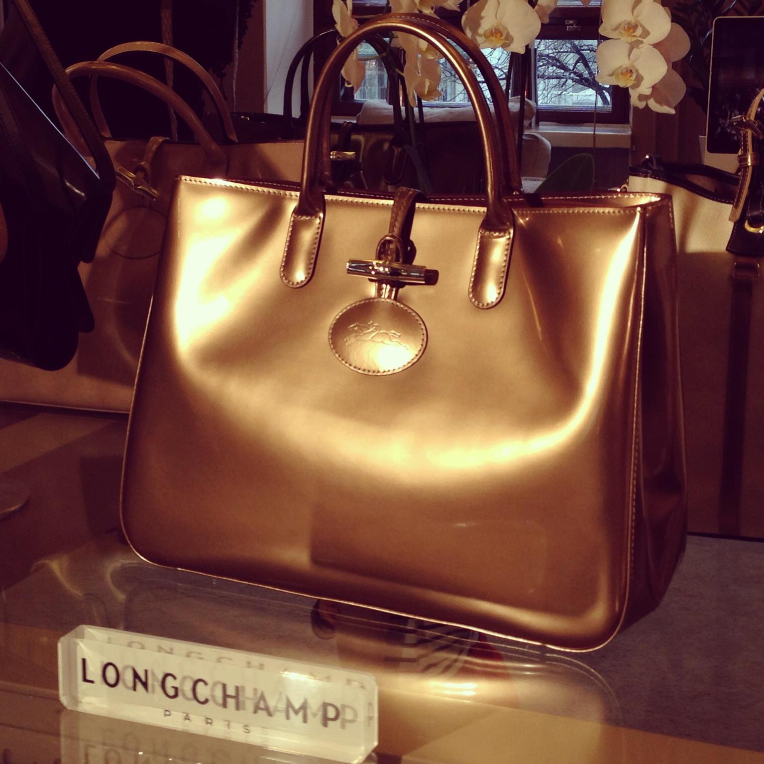 Box Roseau Longchamp Longchamp Longchamp Roseau Roseau Box Longchamp Roseau Box Iy6vg7bmYf