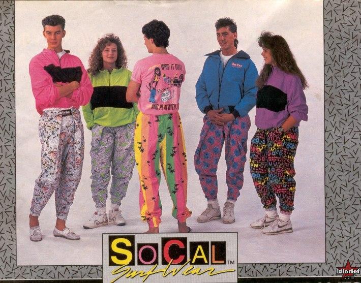 90s-fashions1.jpg
