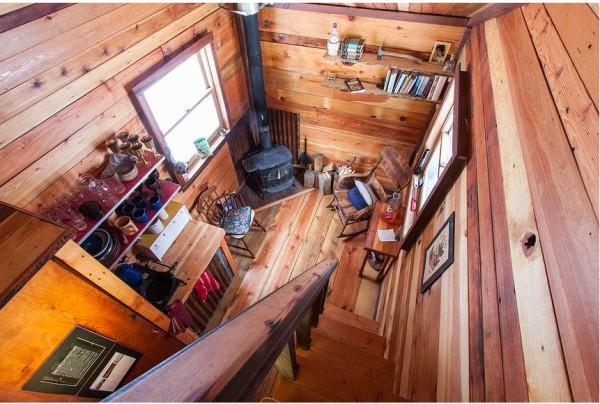 c9aae_finn-potomac-cabin-1.jpg