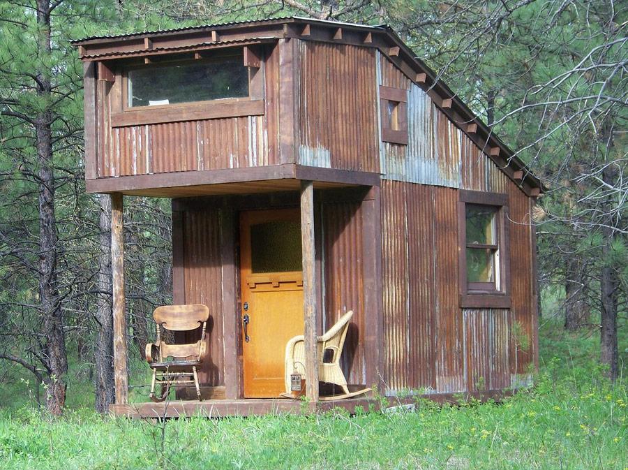potomac-cabin-1.jpg