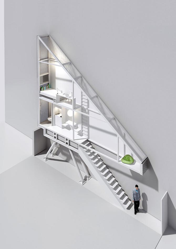 dom-kereta_wersja3-z-otwartymi-schodami.jpg