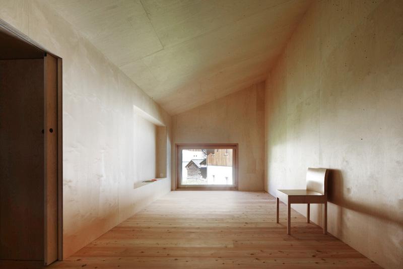 3_c-house-108.jpg