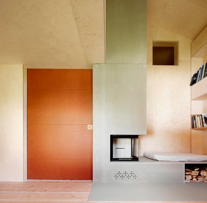 3_c-house-11.jpg