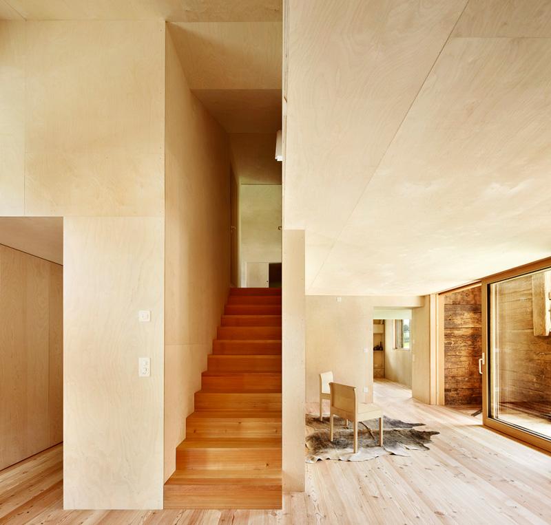 3_c-house-20.jpg