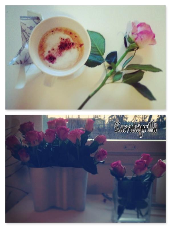 womensdayflowers.jpg