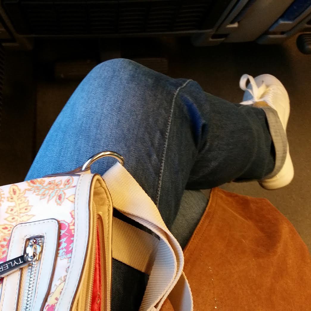 junassa2015.jpg