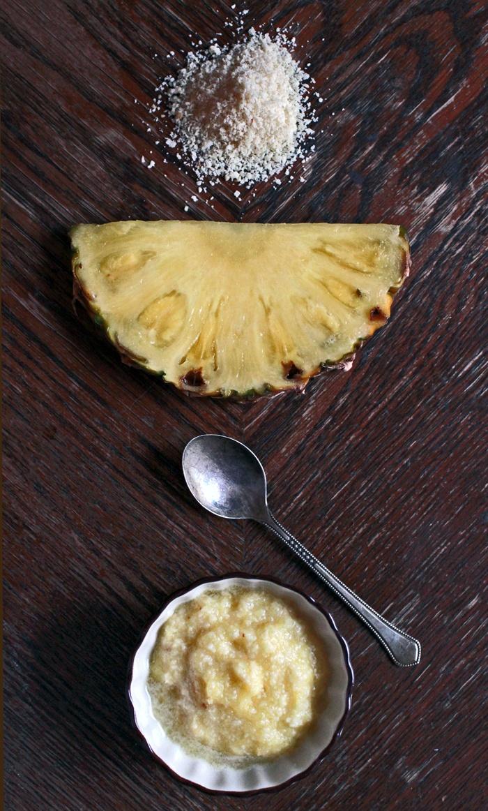 ananasnaamio.jpg