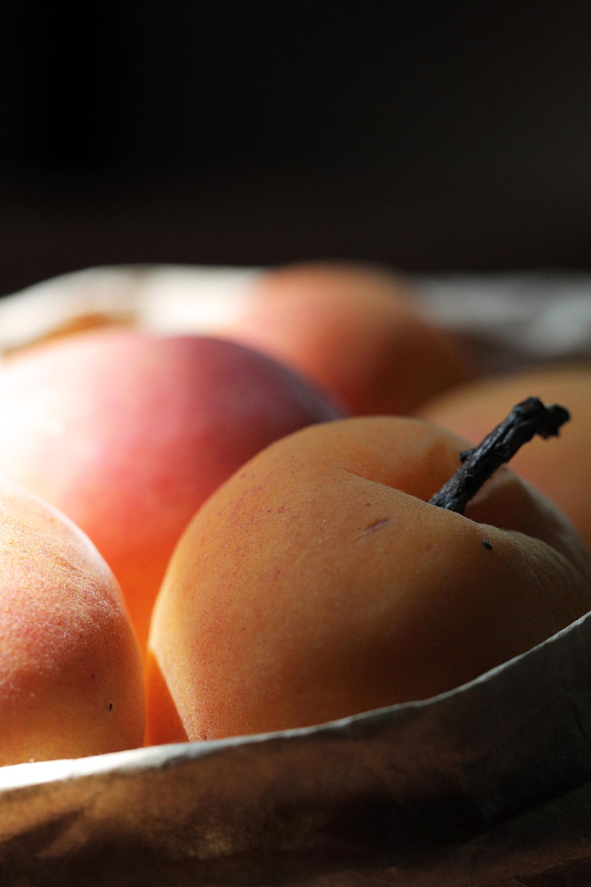 aprikoosi-luomu_2.jpg