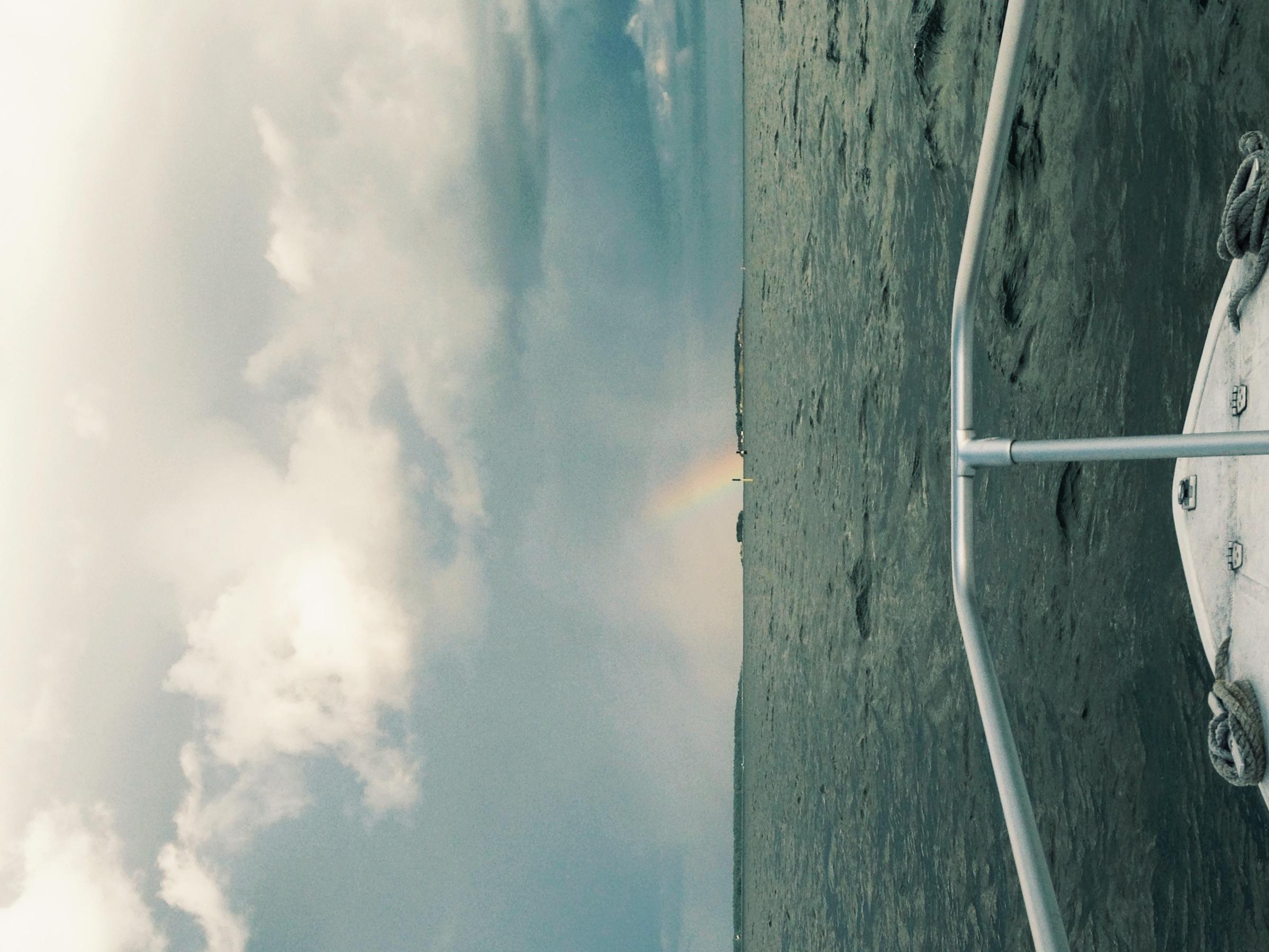 helsinki-meri-sateenkaari_1.jpg