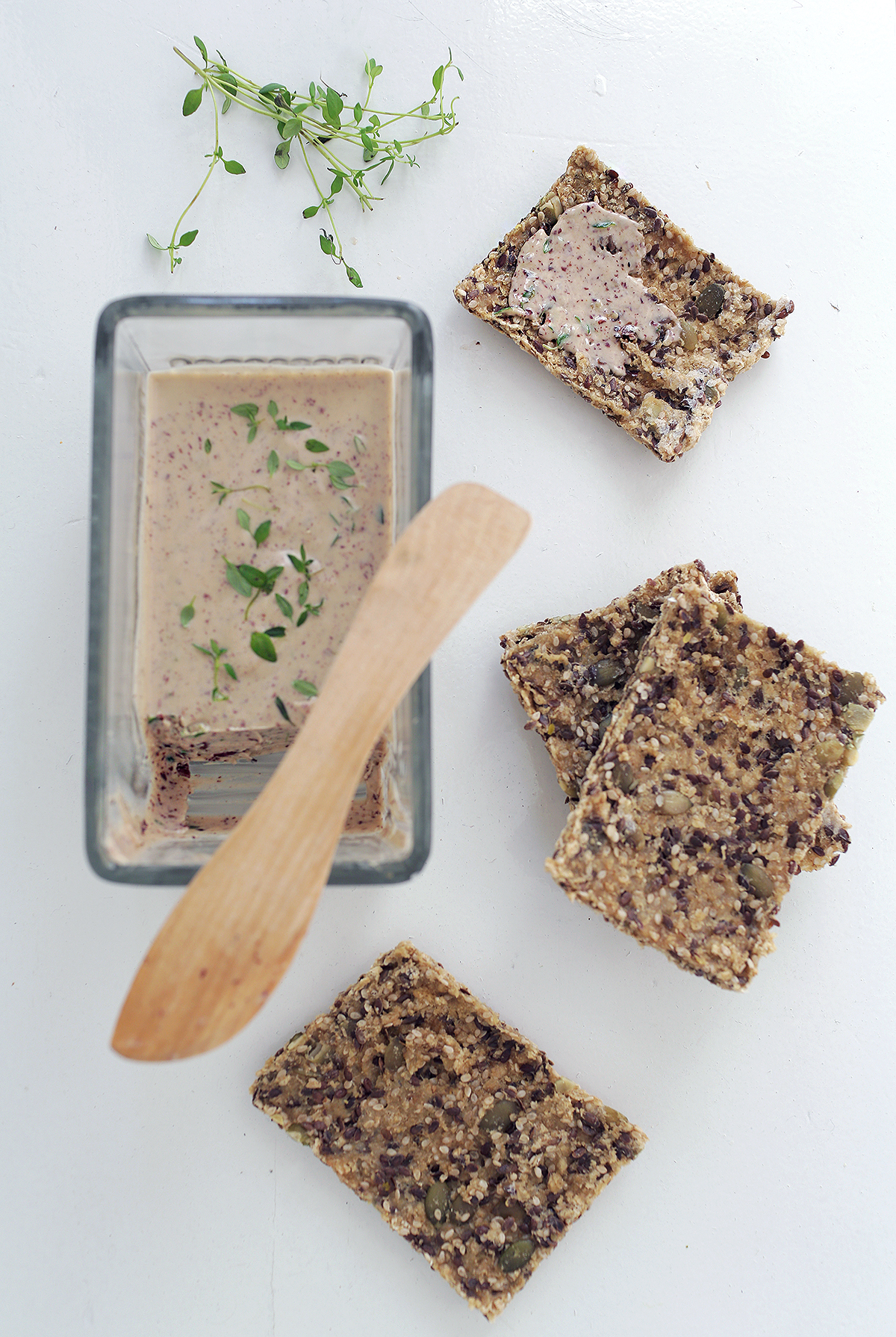 oatmeal-cracker-bread-recipe.jpg