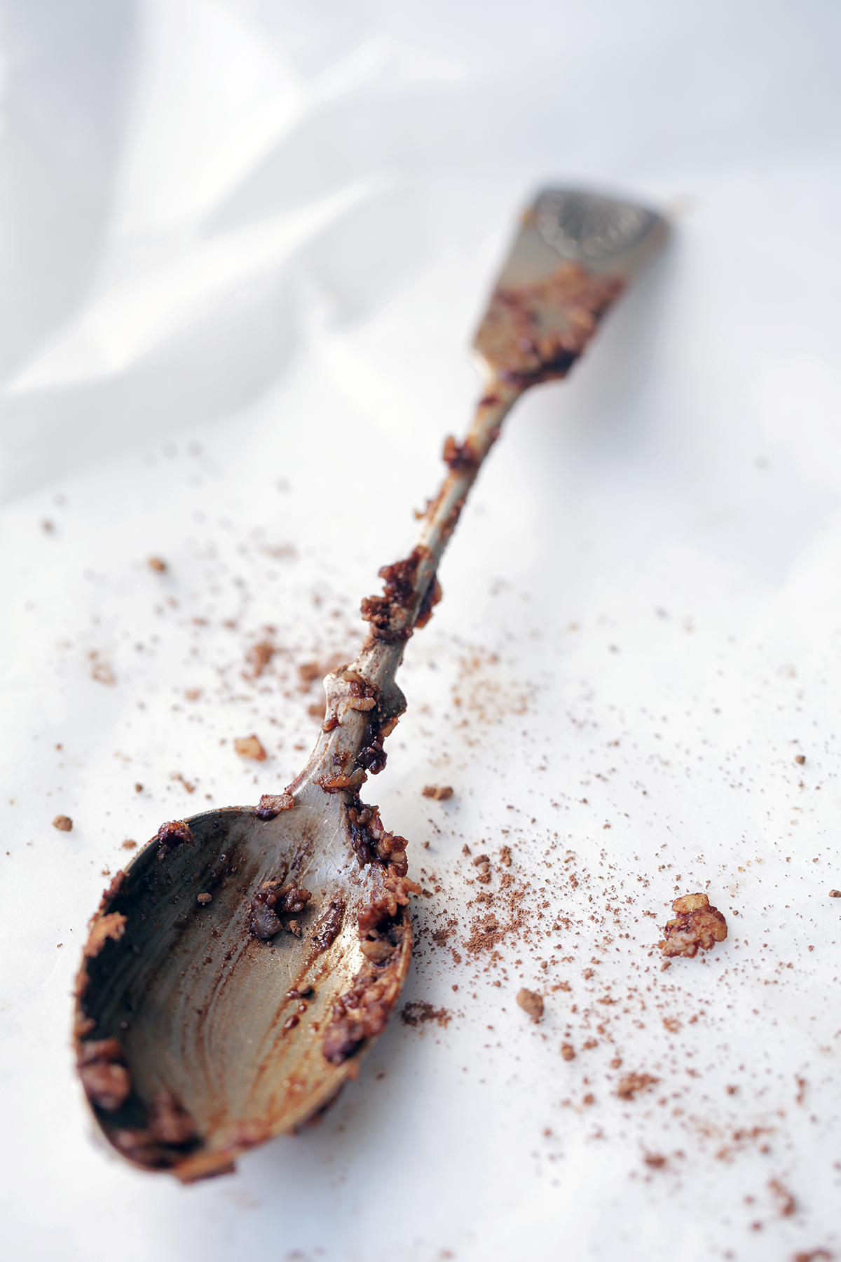 chocolate-spoon.jpg