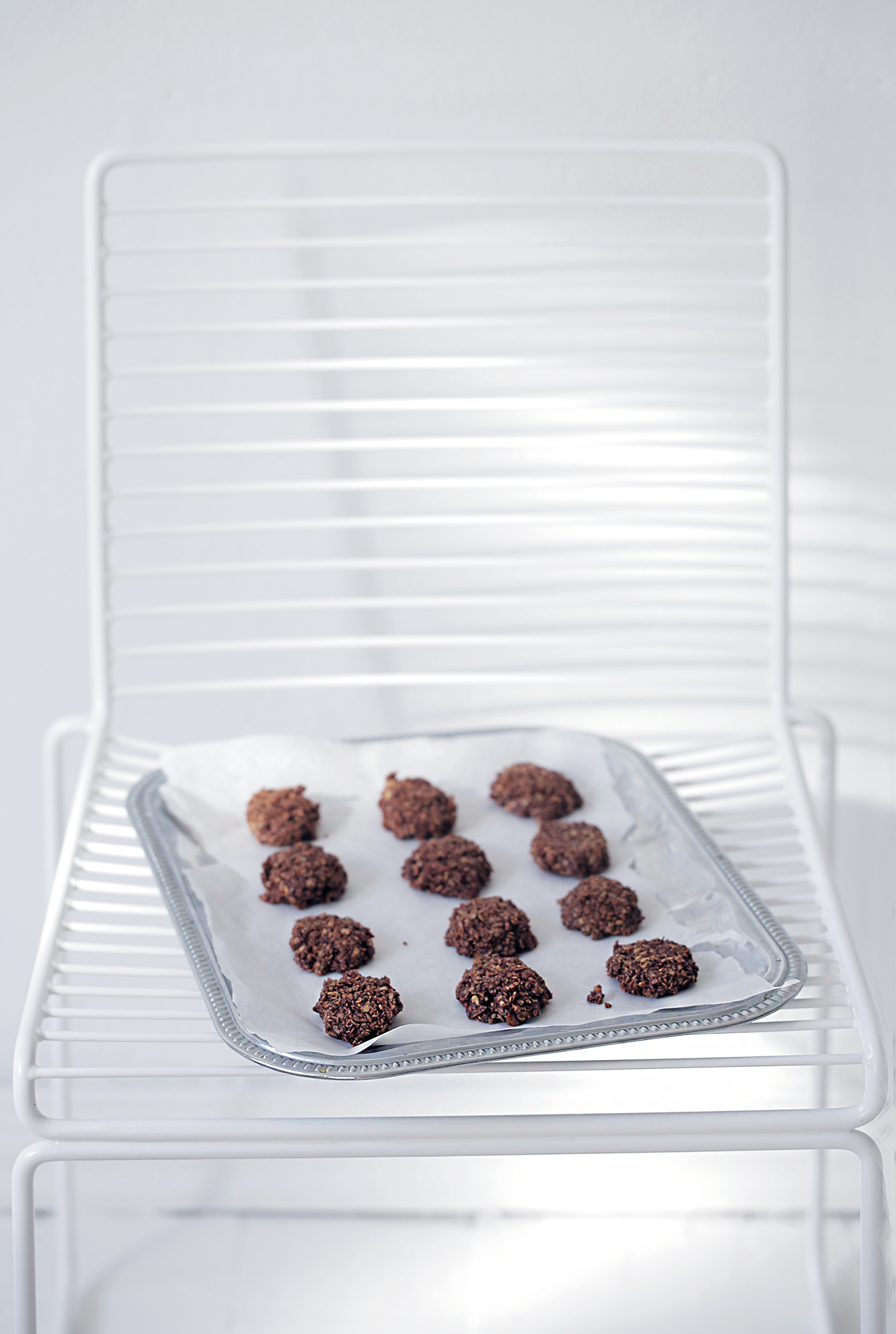 no-bake-chocolate-coconut-cookies_0.jpg