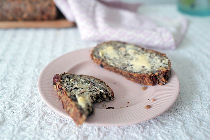 seed-nut-bread.jpg