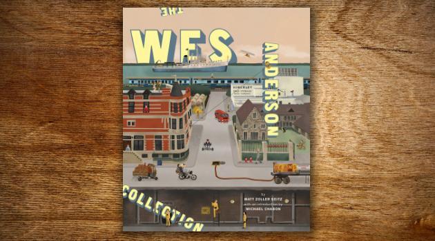 Wes-Anderson.jpg