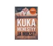 book-9789510369418-kuka-menestyy-ja-miksi--16842209.jpg