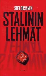 stalininlehmat.jpg
