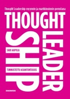 thoughtleader.jpg