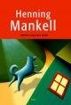 mankell.jpg