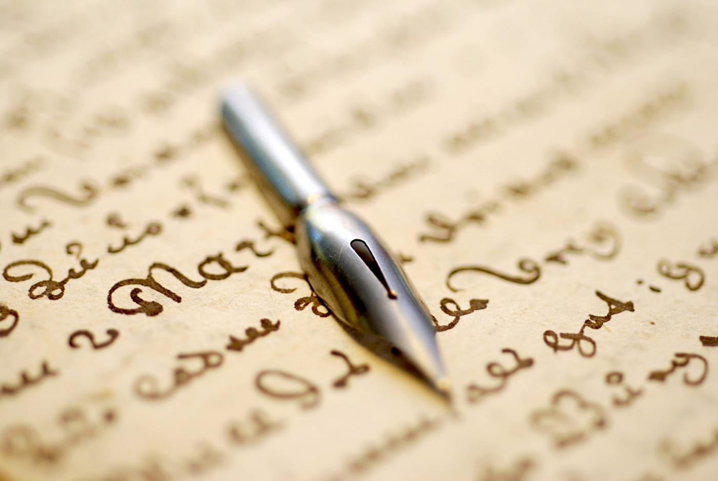 Kirjallisuuspiiriä ja lukutaitokampanjaa