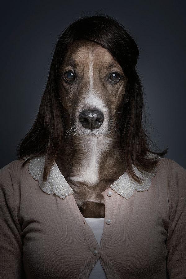 lady_dog.jpg