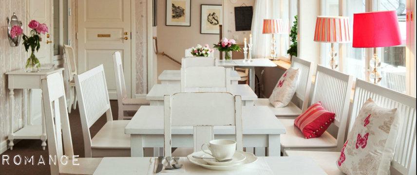 pariisin_ville-valoisa-aamiaishuone.jpg