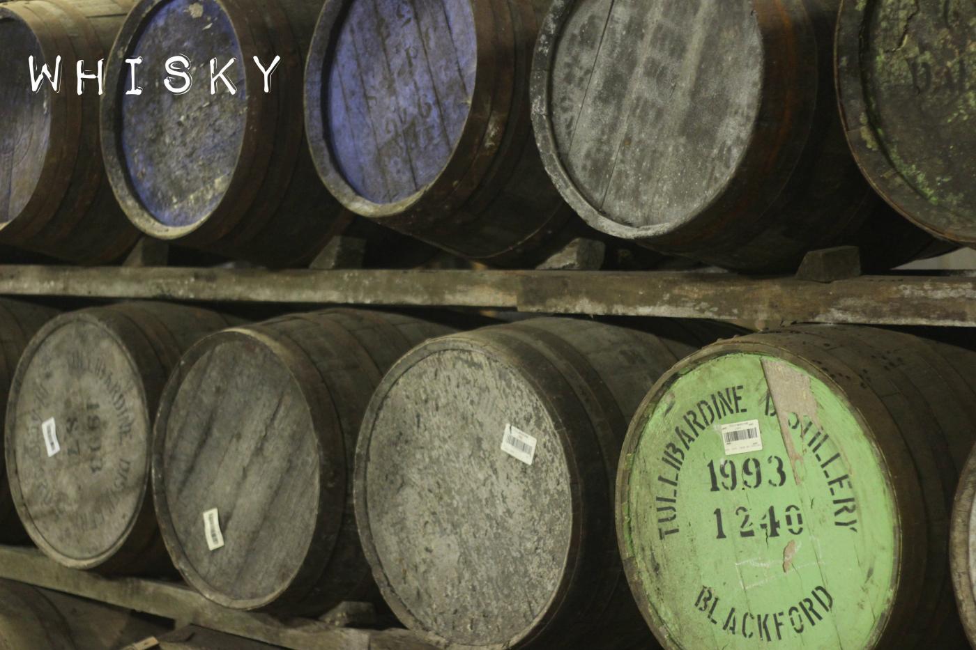 viski.jpg