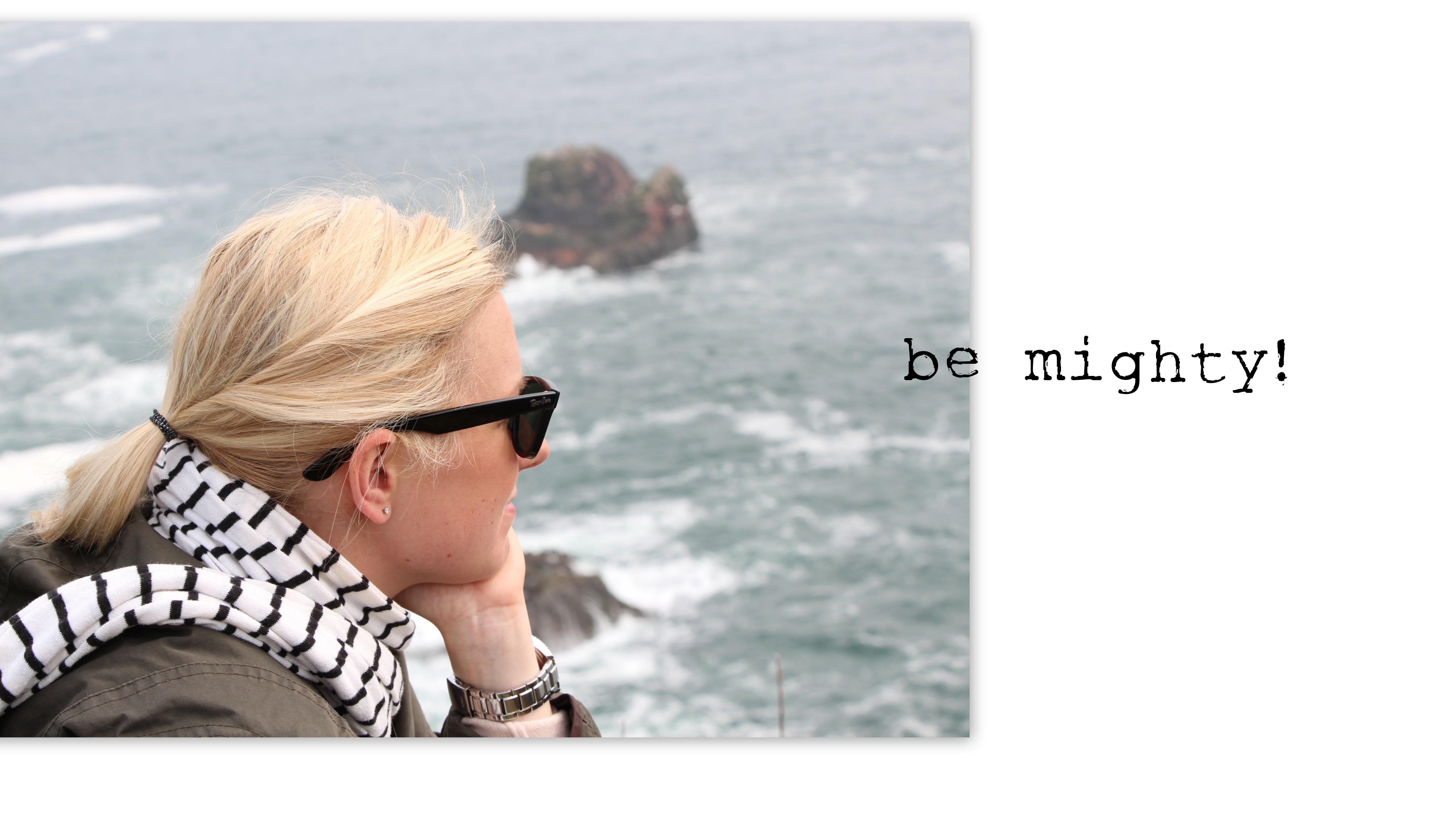 be_mighty_0.jpg