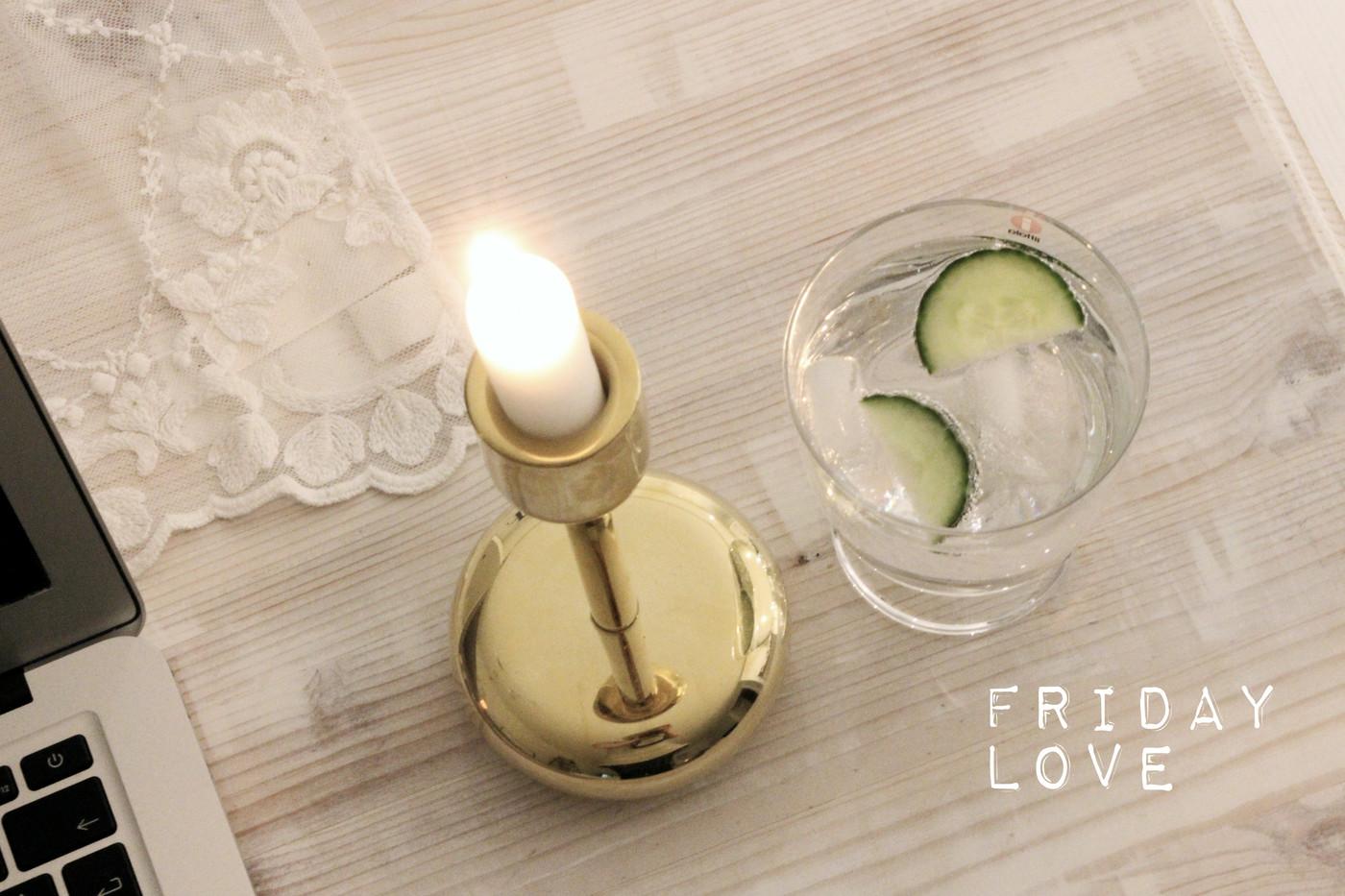 friday love.jpg