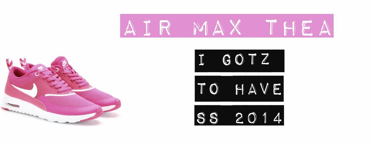 air max.jpg