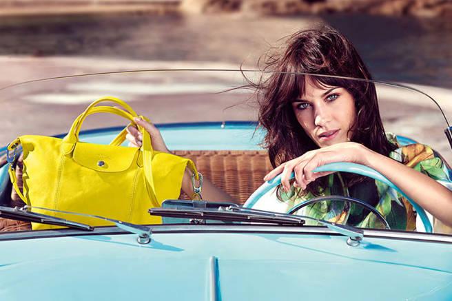 elle-celebrity-ad-campaigns-alexa-chung-h-lgn.jpg