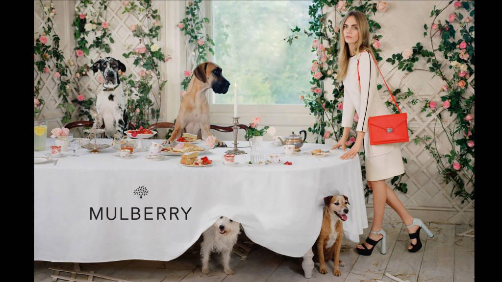 hbz-02-mulberry-cara-delevingne-lg.jpg