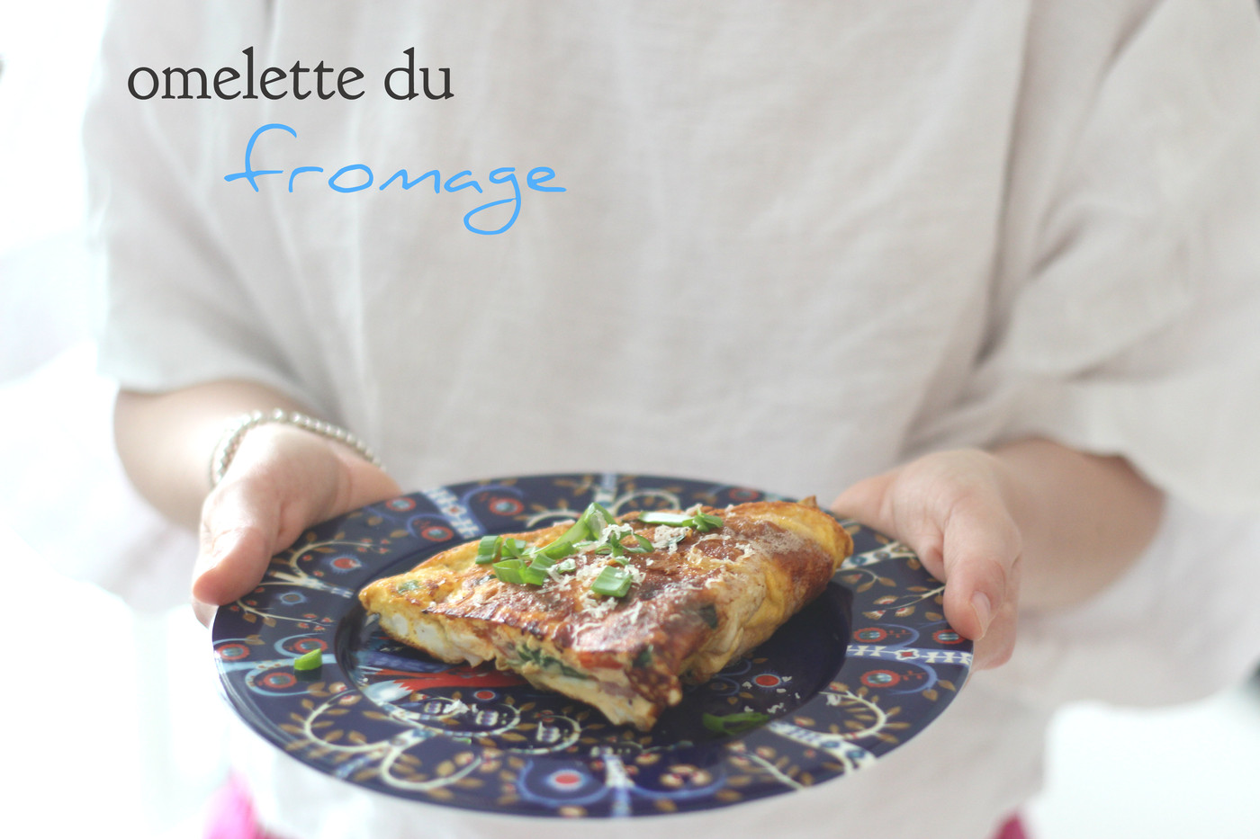 fromage1.jpg