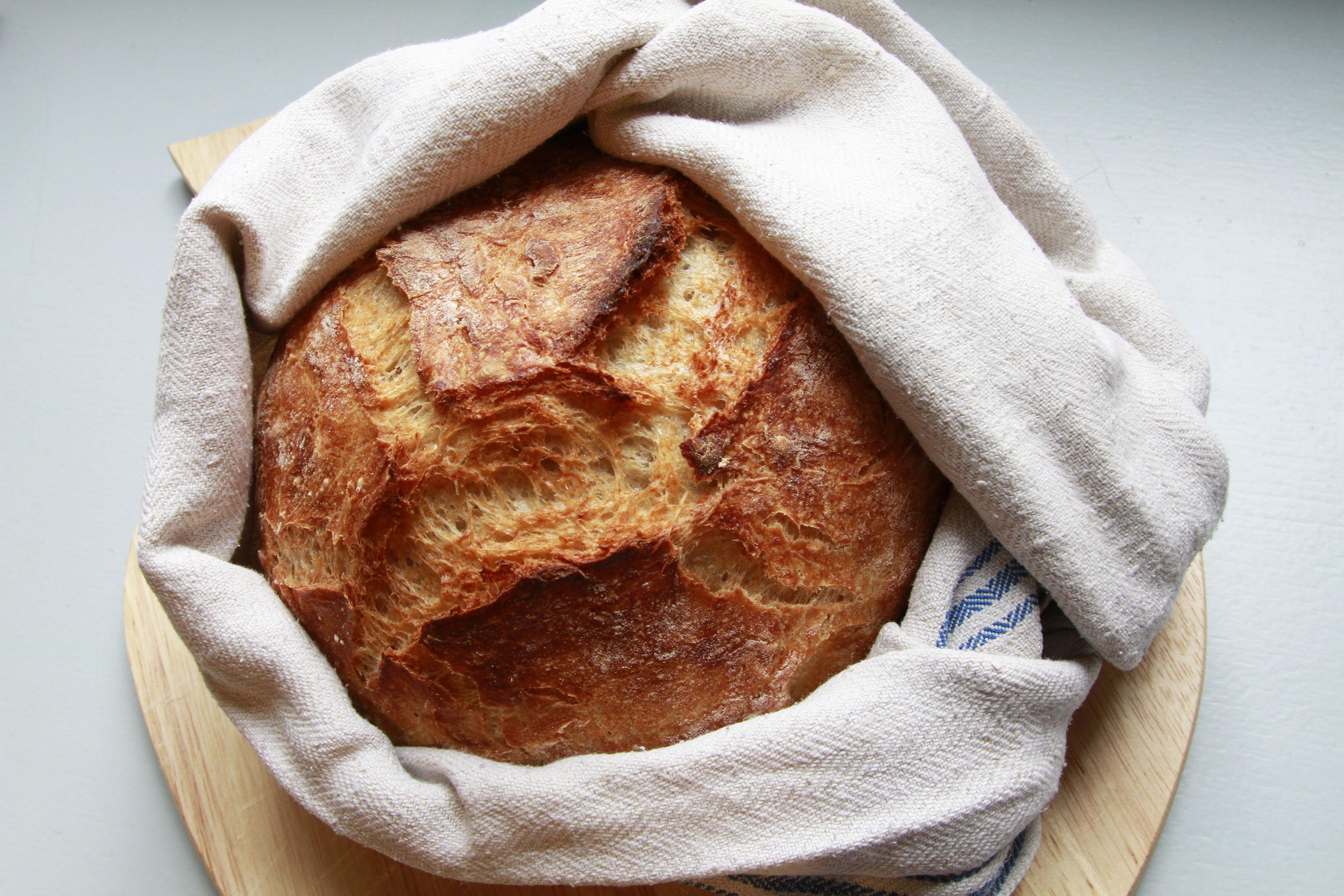 leipä2.jpg