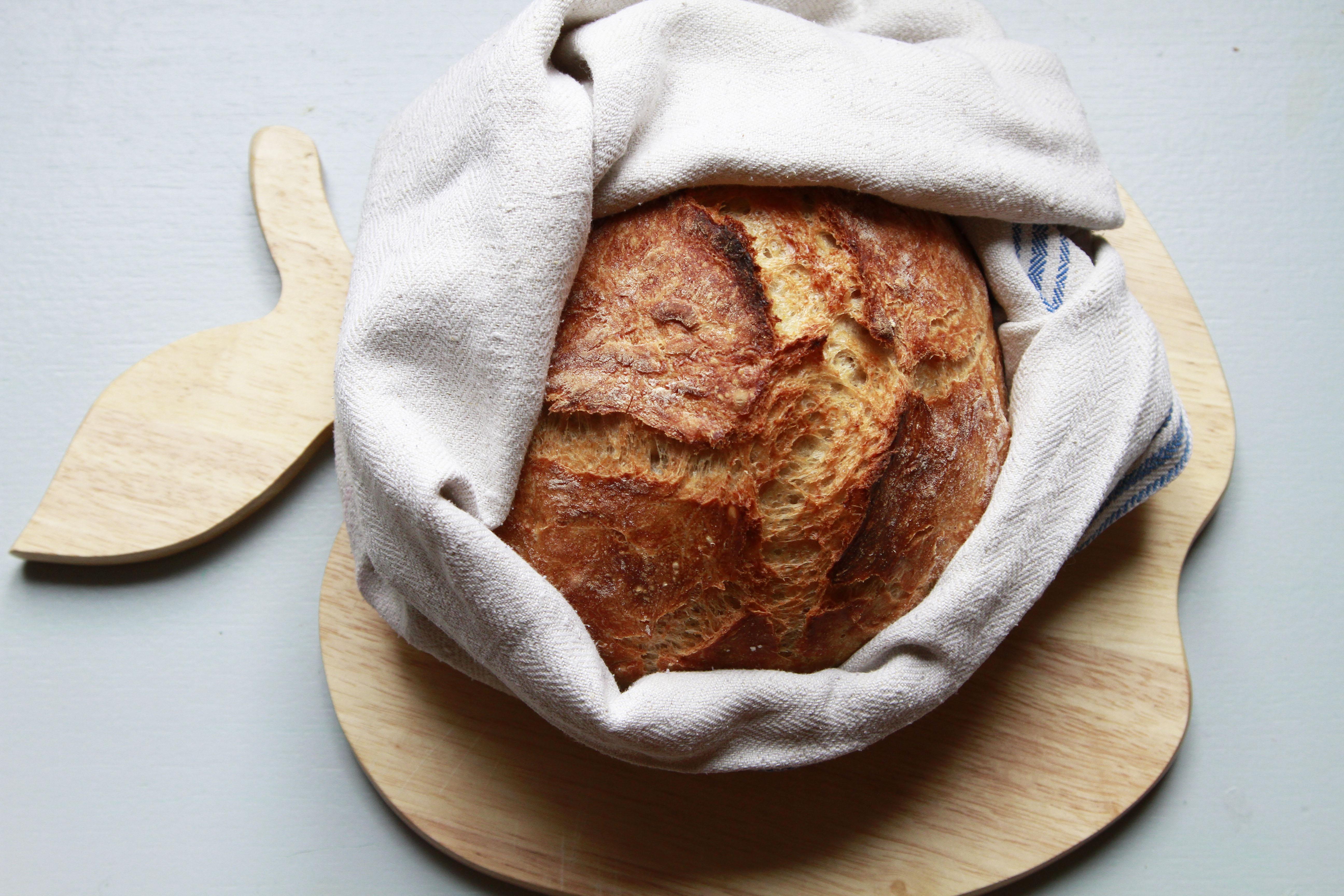 leipä3.jpg