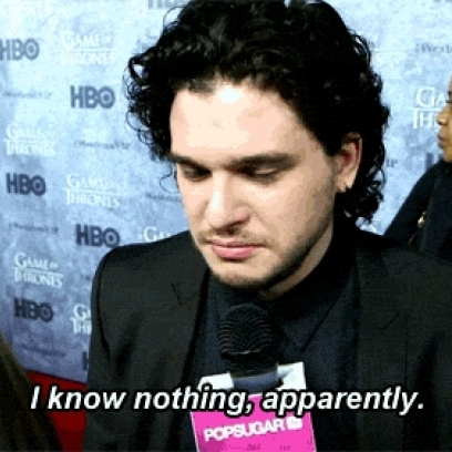 i-know-nothing-apparently-on-game-of-thrones_408x408.jpg
