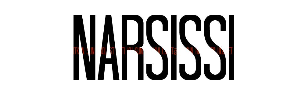 Narsissi