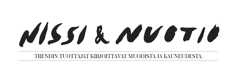 Nissi & Nuotio