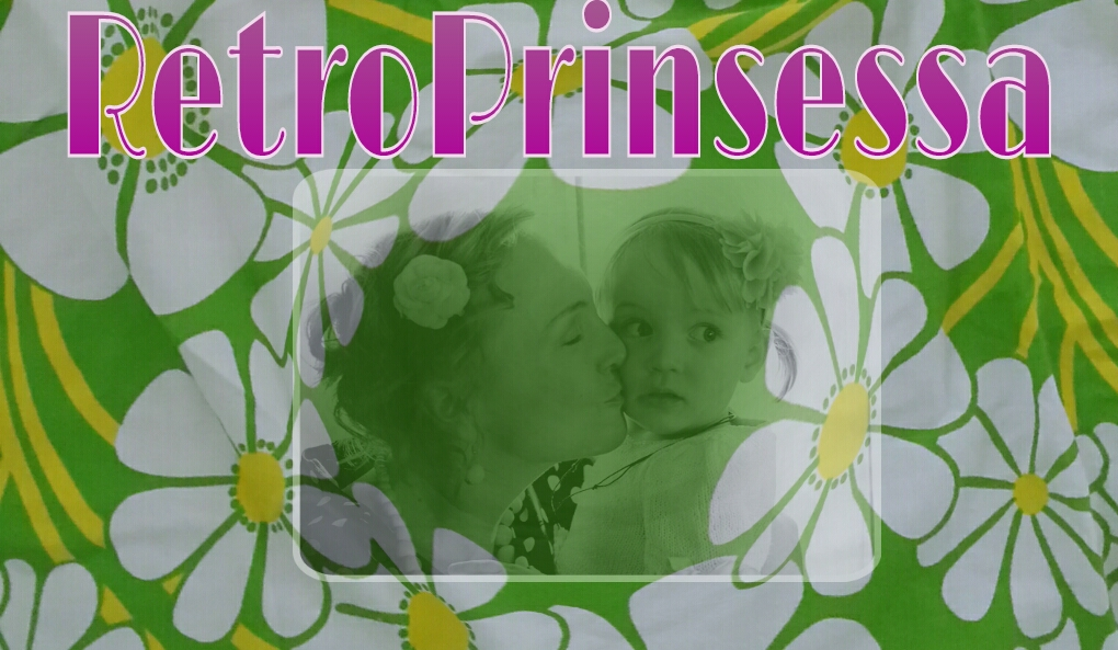 RetroPrinsessa