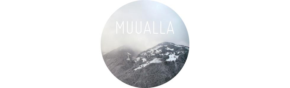 Muualla