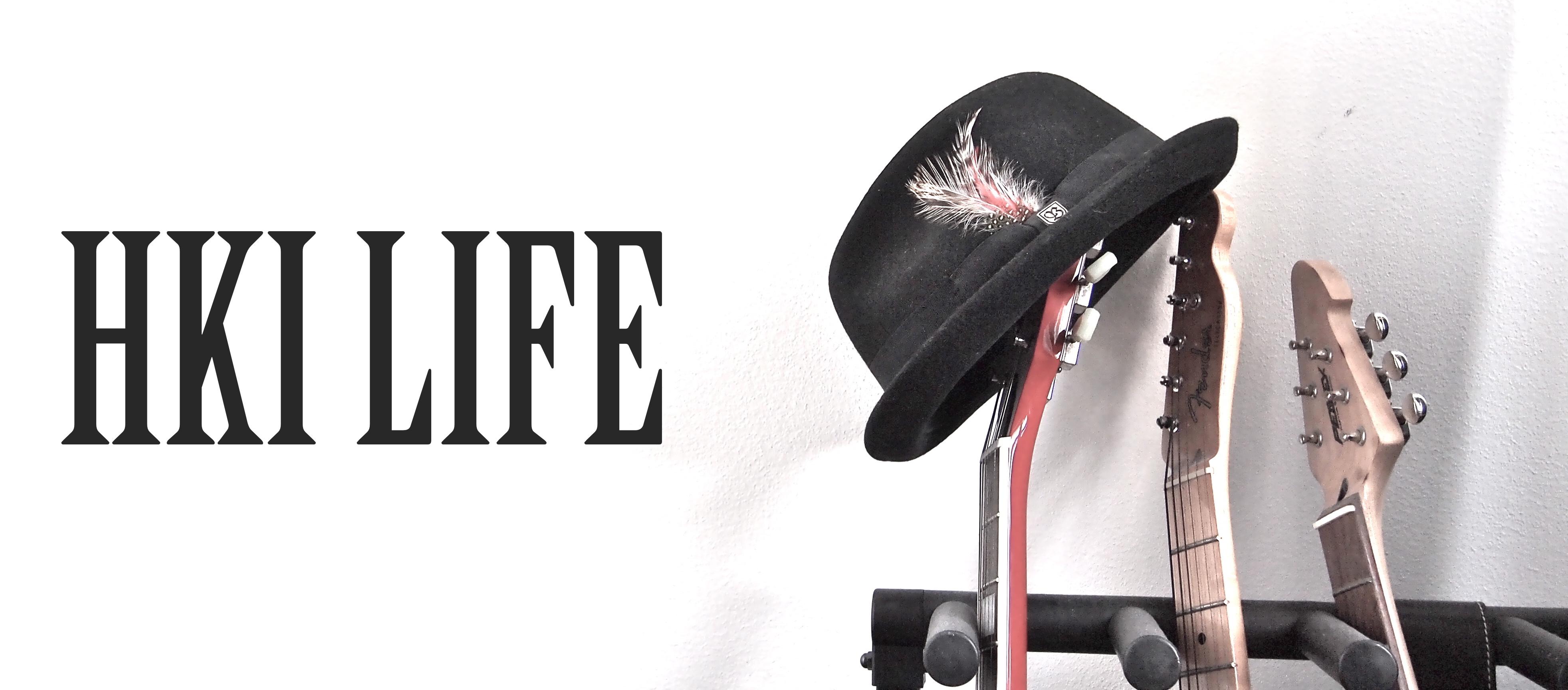 HKI Life