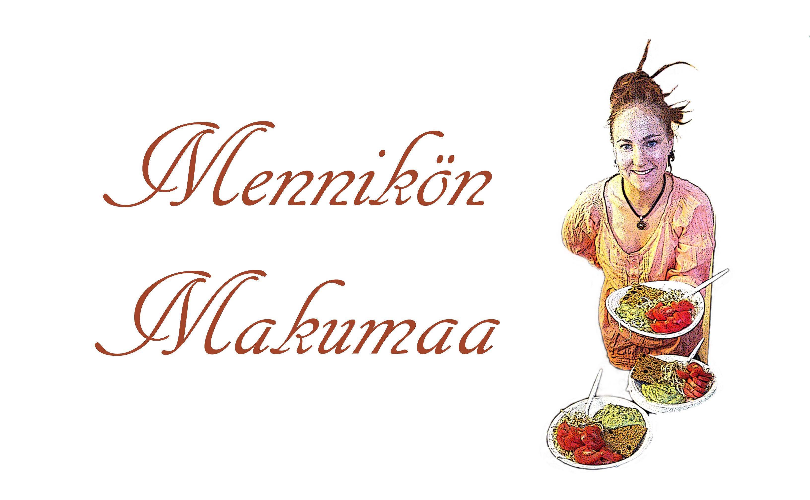 Mennikön Makumaa