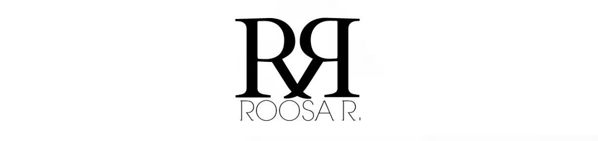 Roosa R.