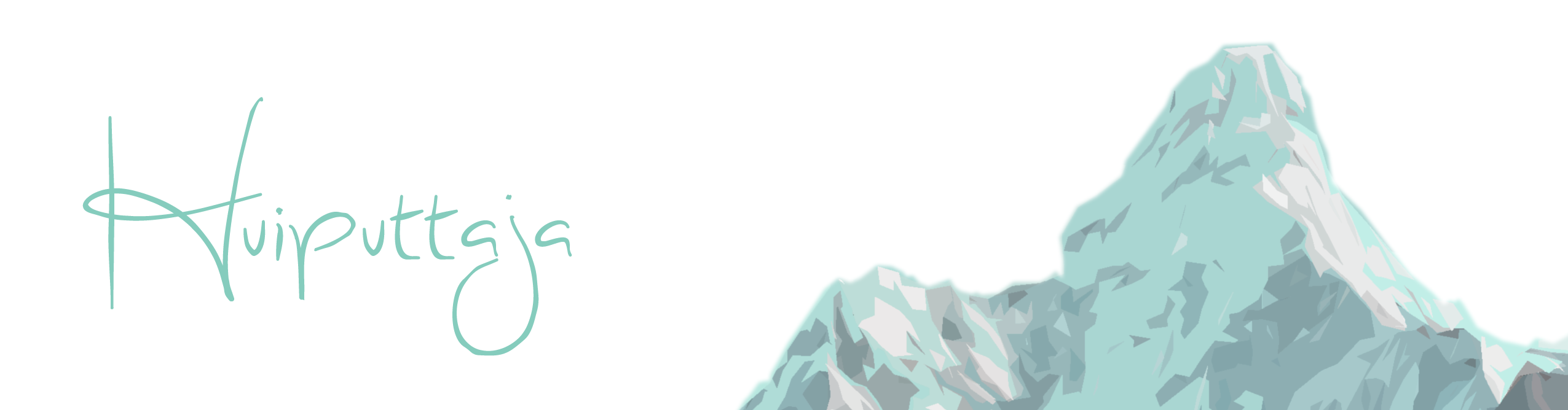 Huiputtaja