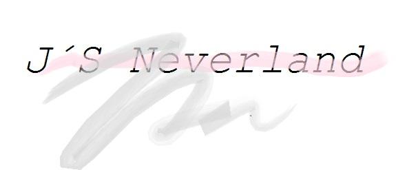 J´s Neverland