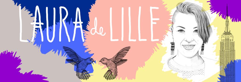 Laura de Lille
