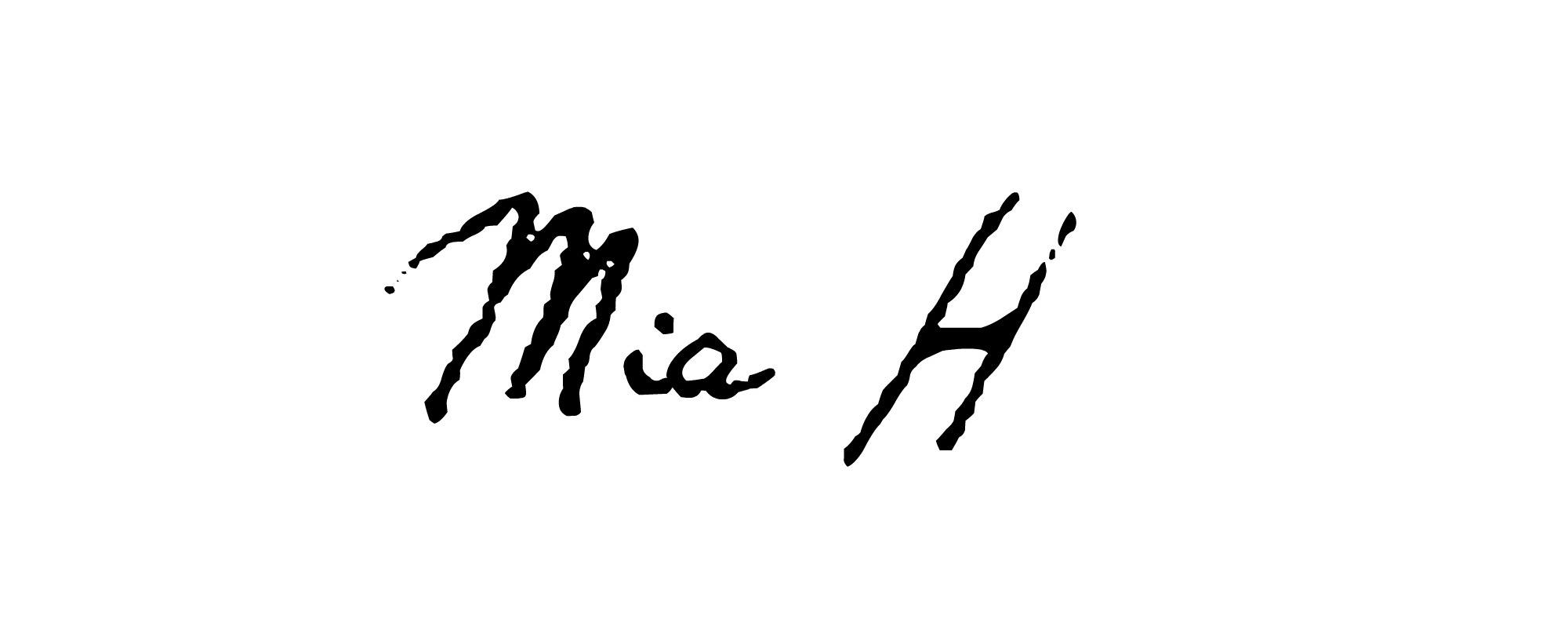Mia H