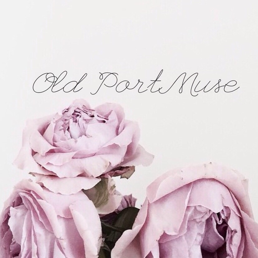 Old Port Muse