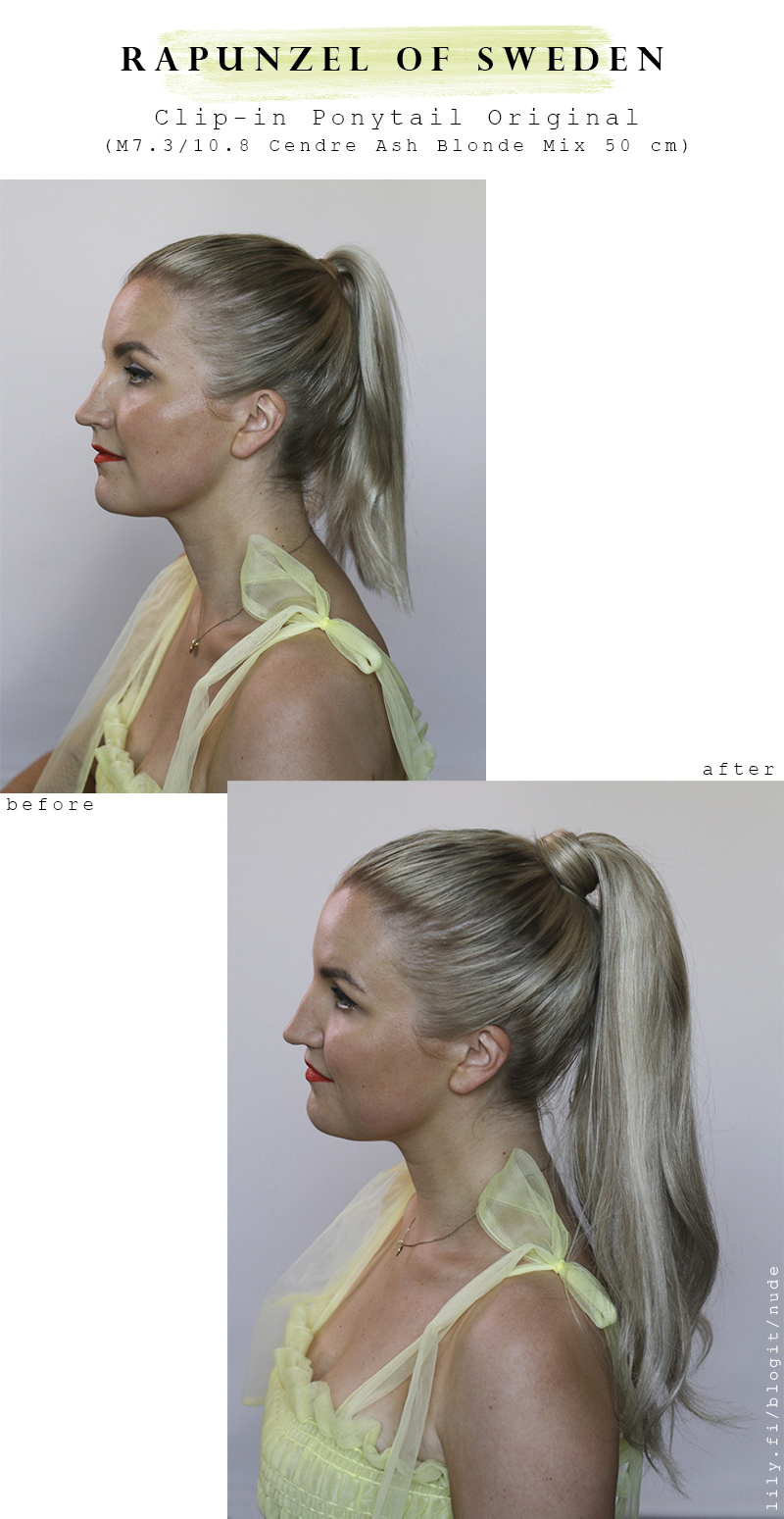 clip-in-ponytail